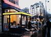Parigi_raspail